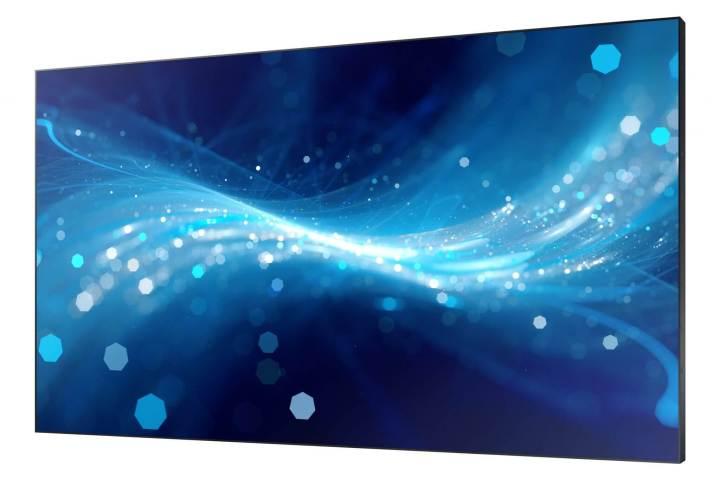 Samsung reforça a linha de produtos Digital Signage no Brasil 6