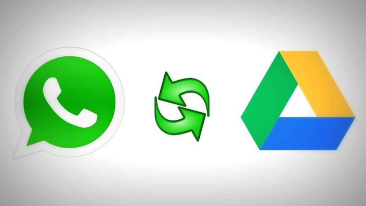WABKP 0 720x406 - Whatsapp: 10 recursos especiais do app que você não conhecia