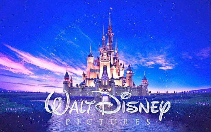 """Walt Disney 720x450 - Novo """"Netflix da Disney"""" pode mudar a indústria do cinema"""