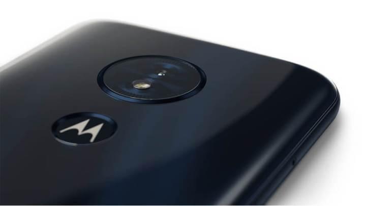 Moto G6 Play, Moto G6 e Moto G6 Plus são anunciados oficialmente 10