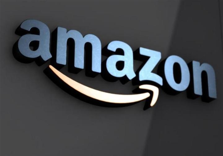 Amazon tem um plano secreto para construir robôs domésticos? 7
