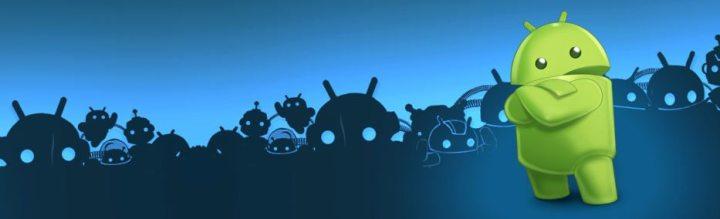 android apps development 720x219 - Acelere sua internet com o novo servidor DNS gratuito da CloudFlare