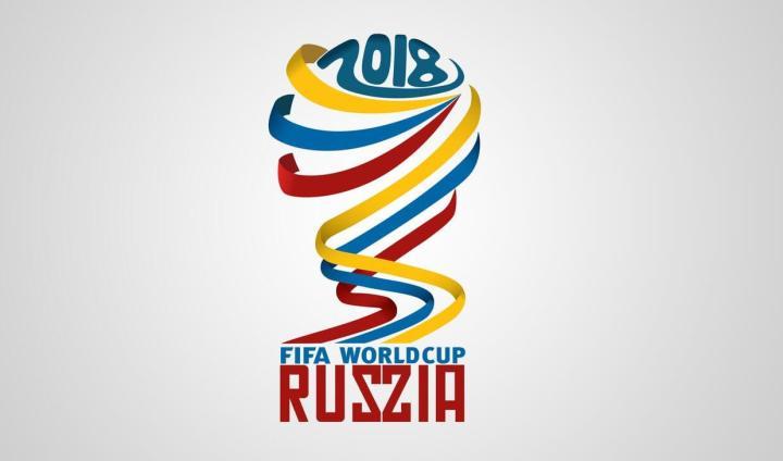 TV & Áudio:  como estar na Copa do Mundo sem sair da sala 7