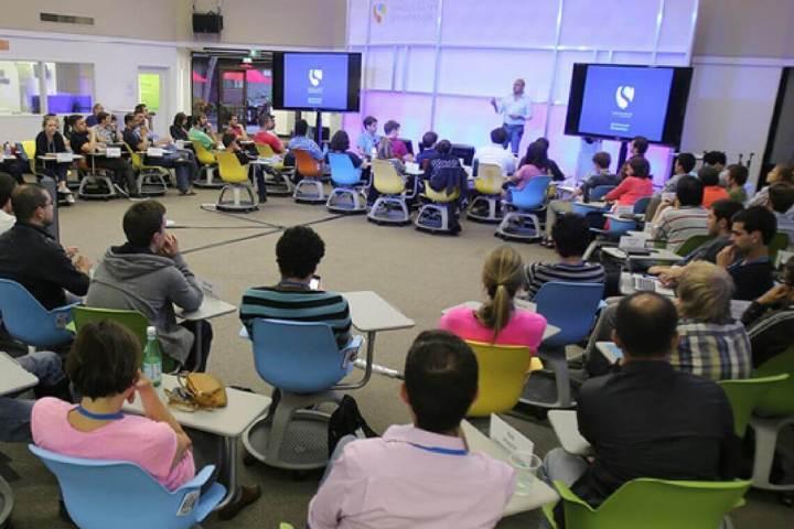 SingularityU Summit: evento de tecnologias chega ao Brasil este mês 7