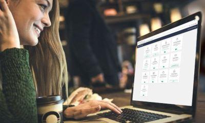 avast - Navegador da Avast promete ser 30% mais rápido que Chrome e Firefox