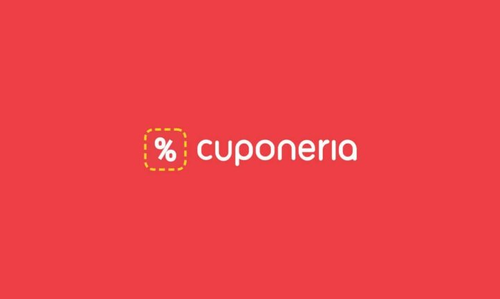 cuponeria capa fb 1170x700 720x431 - André Barrence fala sobre ser uma das Startups do Google Campus