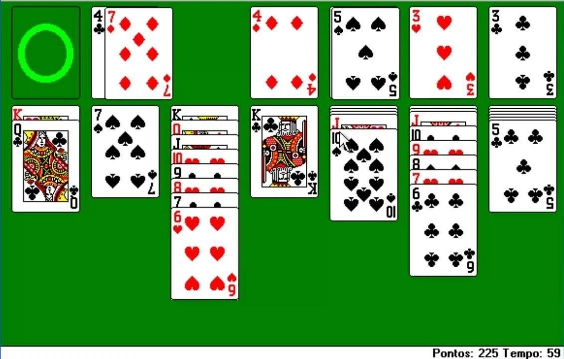 Jogue oito jogos clássicos através de extensões do Google Chrome 14