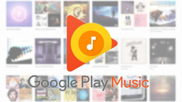 Spotify ou Google Music? Confira nossa comparação entre os apps 15