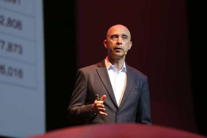 p2838028357 o692736028 5 720x480 - SingularityU Summit Brasil reúne lideranças em São Paulo
