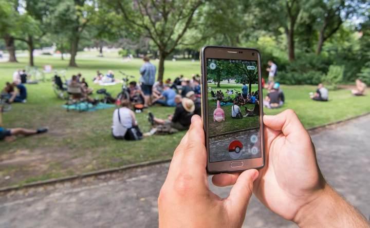 pokemon go community day announced feature 720x444 - Pokémon GO: vazam informações sobre o próximo Community Day