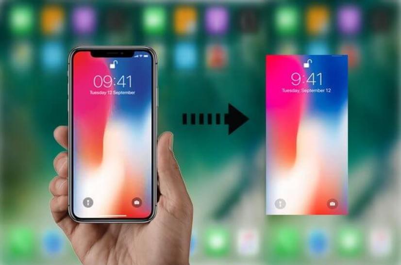 Confira dicas e truques para aproveitar o máximo do iPhone X 8