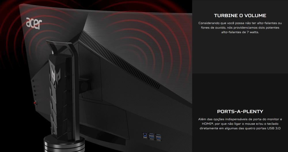sdasdas - Conheça Acer Predator X34, o monitor ultrawide com G-SYNC
