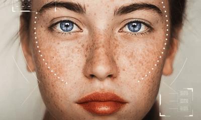 techgirl - Tech Girls: Lugar de mulher é na tecnologia SIM!