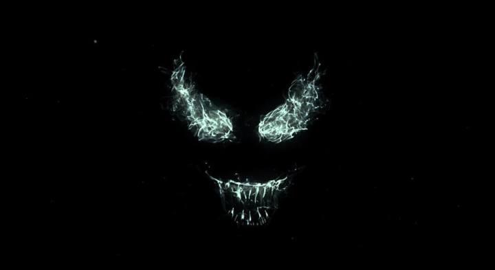 Filme do Venom recebe novo trailer com visual do personagem 8