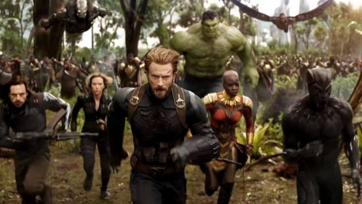 Crítica: Vingadores: Guerra Infinita é o ultimato da Marvel 9