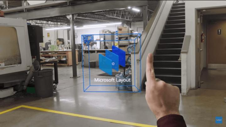 Microsoft Build 2018: veja as principais novidades da conferência 10