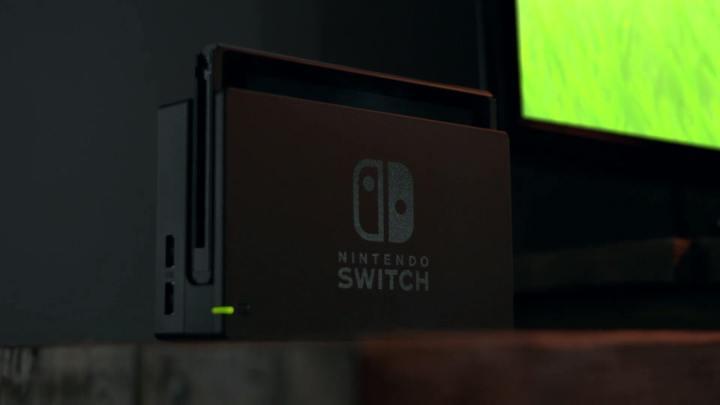 NintendoSwitch StandBox 720x405 - Nintendo Switch Online terá anuidade de US$20 e jogos de NES online