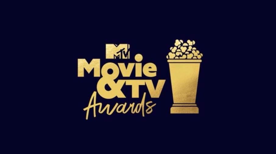 img 3643 - Pantera Negra e Stranger Things são destaque entre os indicados na premiação da MTV deste ano