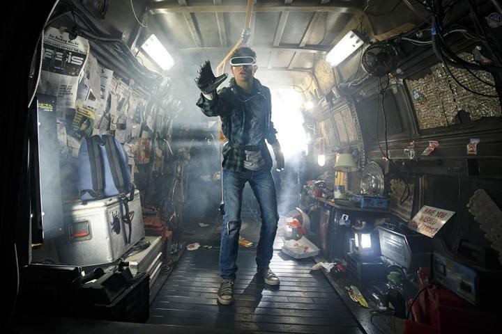 KAT Walk Mini: conheça a nova tecnologia de realidade virtual 7