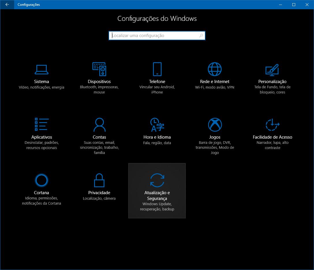 Windows 10: atualização permite que usuário utilize o celular direto do computador