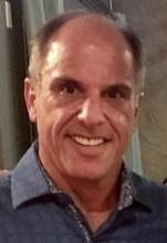 Corey Gomel