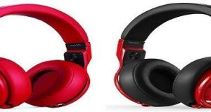 Auriculares Beat by Dr. Dre PRO