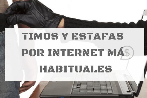 timos online