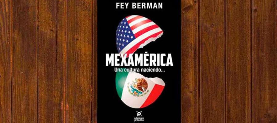 Los Rostros Olvidados de la Inmigración Mexoamericana