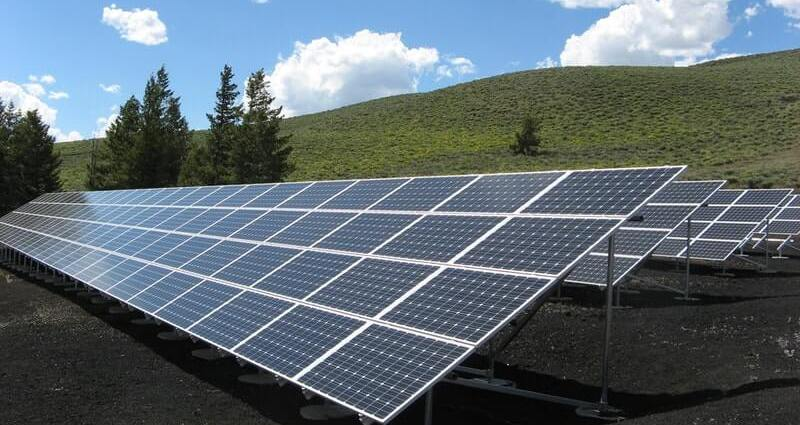 How To Start A Solar Business In India 2021