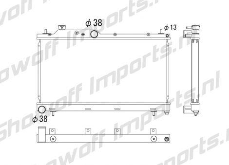 Subaru Ej20 Engine, Subaru, Free Engine Image For User