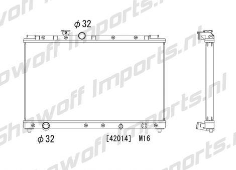 Lexus Altezza Engine Lexus LS430 Engine Wiring Diagram