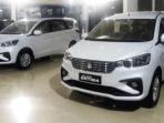 Dealer Mobil Suzuki Jakarta Selatan