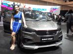 Harga Kredit Suzuki Ertiga Lampung
