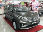 Harga Mobil Suzuki Semarang 2019