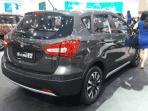 Harga Mobil Suzuki Surabaya 2019