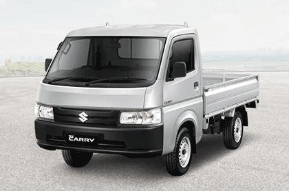 Harga Suzuki Carry Pick Up Surabaya