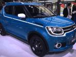 Harga Suzuki Ignis 2019