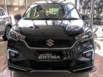 Promo Lebaran Mobil Suzuki 2019