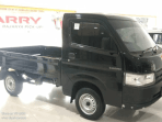 Promo Suzuki Carry Pick UP