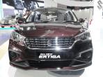 Promo Suzuki Ertiga 2019