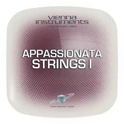 VSL Appassionata Strings I
