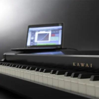 Kawai VPC 1