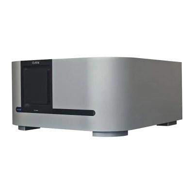Classé Audio CA-M300