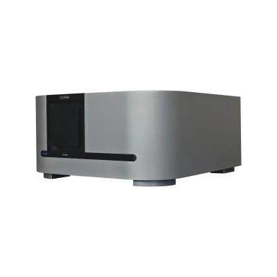 Classé Audio CA-M600