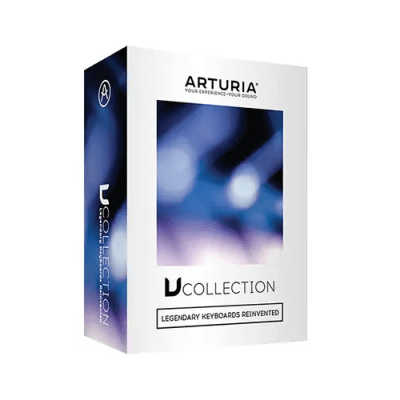 arturia_v-collection_
