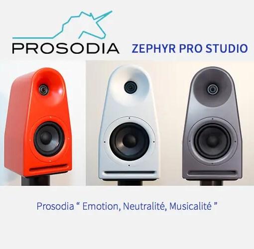 Prosodia_Zephyr_pro_.studio_showroomaudio_