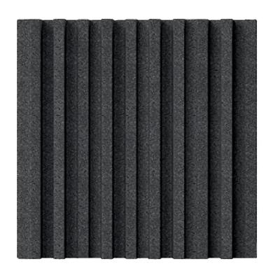 artnovion-agad-absorber