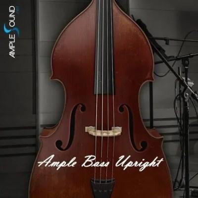 Ample_Sound_ample_bass_u_abu