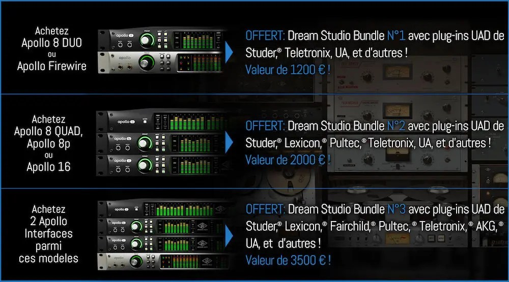 UA-Q2-17_promo_DreamStudio
