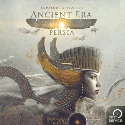 ancient_era_persia_